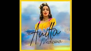 Baixar Anitta - Medicina ( Áudio oficial) single