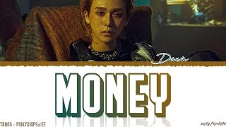 dawn-던-money-lyrics-color-coded-han-rom-eng
