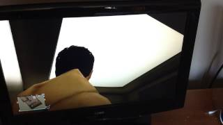 Le corridor des appartements de luxe-GTA 5