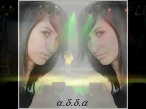 adda - un vis ( live - guitar only )