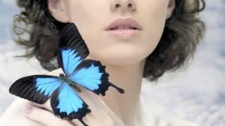 Aphreme feat. Donald Sheffey - Come A Lil Closer (Original Mix)