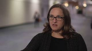 The ECOG-ACRIN E2810 study: pazopanib for patients with mRCC