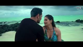 Jaana Ve Full Song Video   Aksar 2   Arijit Singh, Mithoon   Zareen Khan, Abhinav   Bollywood Song
