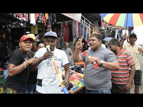 [JIOI 2019] Les marchands rivalisent d'ingéniosité pour équiper les supporters