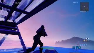 38 Seconds Of Fun Fortnite #BH100KRC #RealeaseThehounds