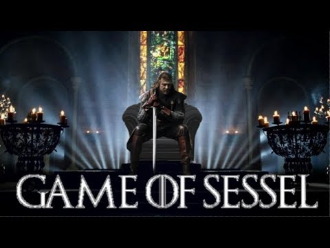 Der Sessel Naht Game Of Sessel Game Of Armchair 001 Game Of
