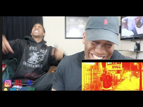 "Talley of 300 - ""OOOUUU"" (Remix)- REACTION"