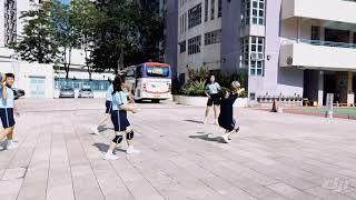 Publication Date: 2019-12-06 | Video Title: 台山排球隊友誼賽