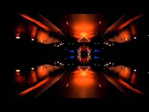 Saint Michel - Katherine (Lifelike Remix)