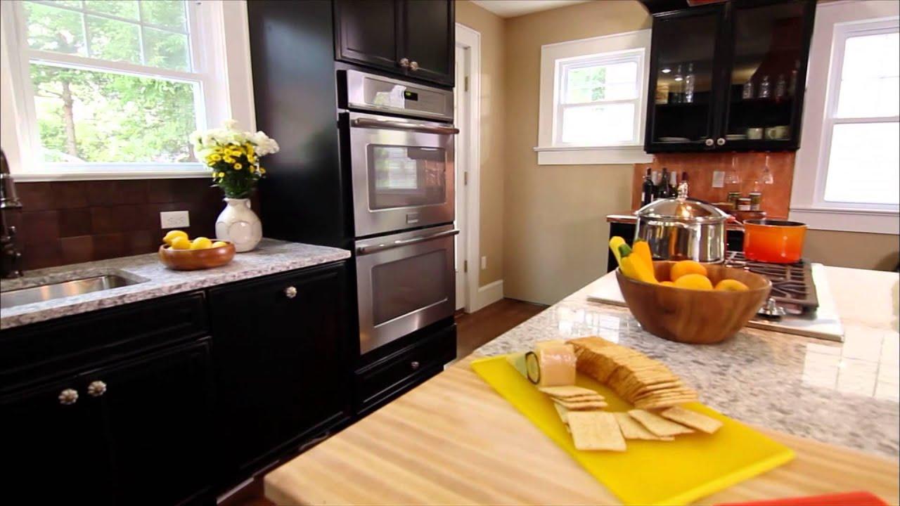 Layout Plan for Kitchen Space Kitchen Cousins