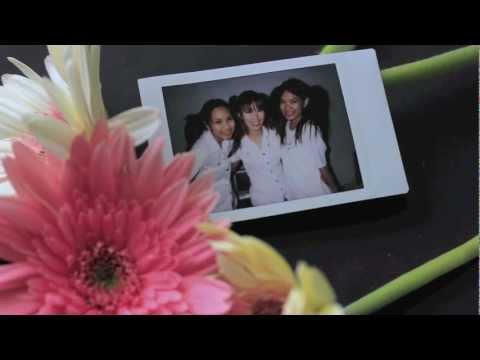 MV ดอกไม้ นภ พรชำนิ (Unofficial)