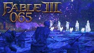 FABLE 3 [HD+] #065 - Alter Freund in neuen Albträumen ★ Let