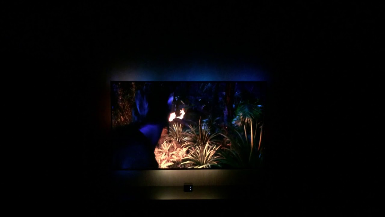 DreamScreen 4K - Форум о телевизорах