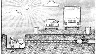 Прокладка водопровода в частном доме!(Прокладку или замену водопровода в частном доме предлагает сделать Иван из Ростова-на-Дону! Читайте подроб..., 2014-01-18T13:08:51.000Z)
