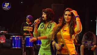 || Vijay Suvada & Sonu Charan Ni Moj || Live Program Part - 2 || SP STUDIO OFFICIAL ||