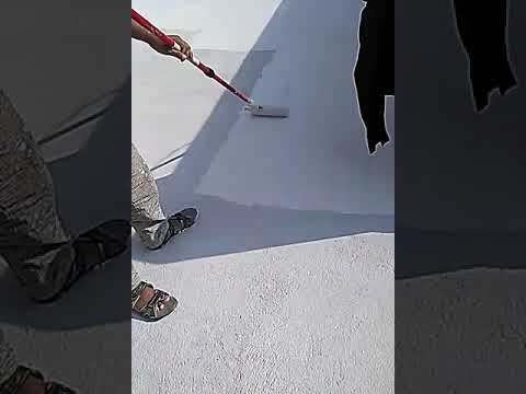 waterprofing qatar.con..70363115/33962982