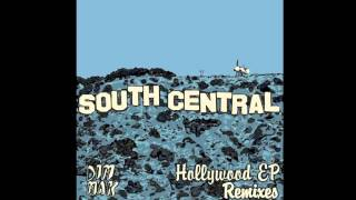 South Central - Armageddon ( Chris Avantgarde Remix OUT NOW )