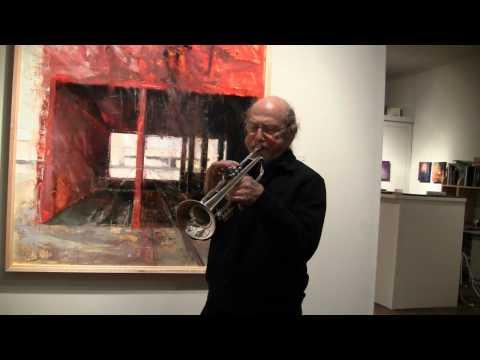 Michael Bartmann: Structure + Expression