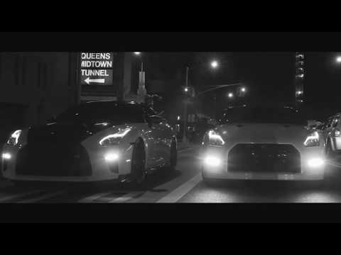 Честный - Я смотрю на небо (NEW 2019 Unofficial Video)