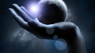 Семинар - Познаём взаимодействия со Вселенной ((знаки, символы, виды энергии) от 6 ноября 2013 года