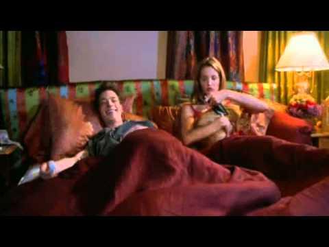 Love Stinks clip3