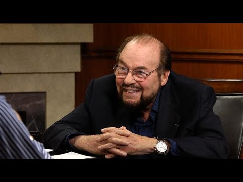 Why Bradley Cooper was James Lipton's most memorable interview | Larry King Now | Ora.TV