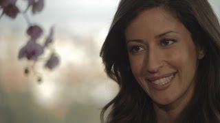 Entrevista Ana Moura
