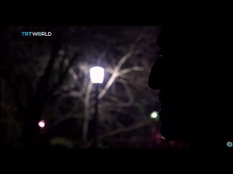 Refugee Crisis: People resort to prostitution, drug abuse