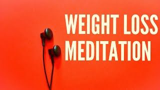 RAPID WEIGHT LOSS ! Subliminal Programming to Quickly Loose Belly Fat | Mental Engineering...
