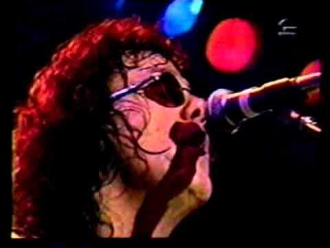 Клип Gary Moore - Like Angels