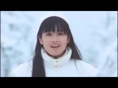 恋人がサンタクロース(映画『私をスキーに連れてって』より)- 松任谷由実