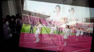Chula Katakorn Season3 Promote4