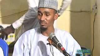 malam-bashir-ahmad-sokoto-tafsir-ramadan-1436ah-2015-vol-5-part-2-mpg