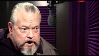 Orson Welles Frozen Peas thumbnail