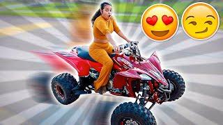 hot-hispanic-learn-how-to-ride-fourwheeler