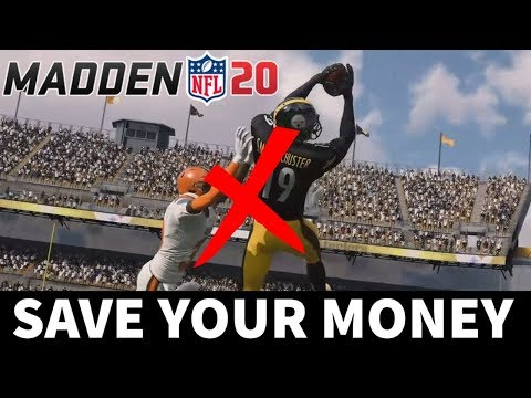 why-you-shouldn't-buy-madden-20