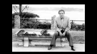 Octavio Paz [Biografia]