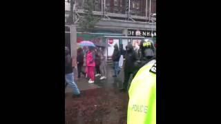 Anti-Internment March 2014