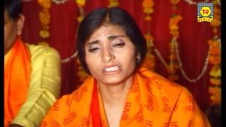 Dhola - Lakshaman Shakti | Sadhna  | Trimurti Cassettes