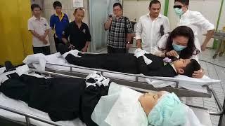 Video Bocah Abang Adik Korban Bom Surabaya download MP3, 3GP, MP4, WEBM, AVI, FLV September 2018
