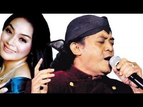 Download Mp3 Cidro Didi Kempot