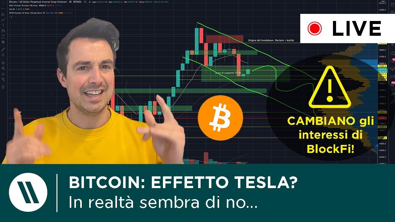acquistare bitcoin miami