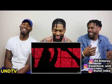 PITBULL, FIFTH HARMONY - POR FAVOR [REACTION]