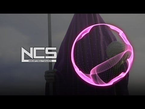 Egzod & Maestro Chives - Royalty (ft. Neoni) (Wiguez & Alltair Remix) [NCS Release]