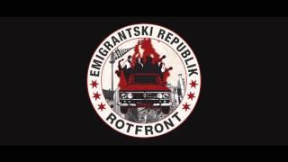 RotFront - Gypsy Eyes