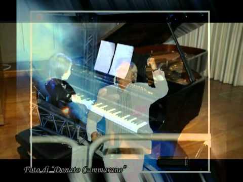 NINO D'ANGELO - MUSICA -