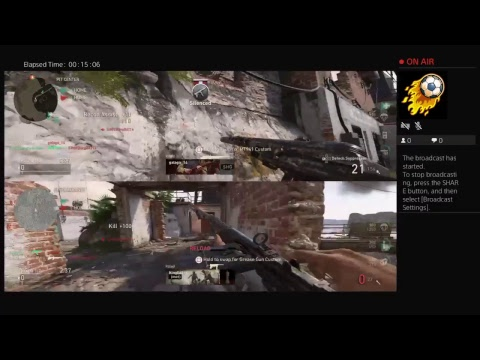 Playing with bro/ ROAD TO 100 suscribers