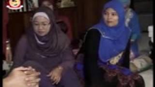 Ki Purbo Asmoro terbaru - Semar Tumurun Ing Ngarco Podo part 1