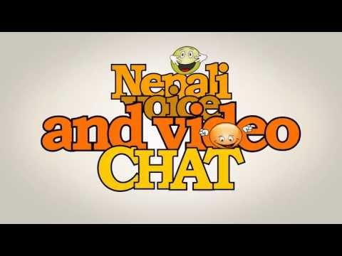 Nepali Chat
