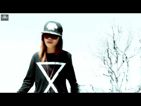 H A T I - MCP SYSILIA [ Rap Mollucan Labrak ] Hip - Hop Maluku 2015.